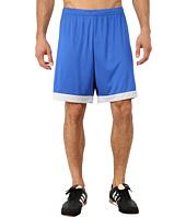 adidas - Tastigo 15 Dry Dye Short