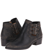 Frye - Ray Belted Bootie