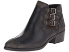 Frye Ray Belted Bootie