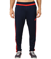 adidas - Tiro 15 Training Pant