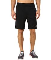 adidas - Barricade Climachill™ Shorts