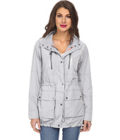Vince Camuto - Hooded Anorak H8651