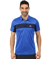 adidas - Tennis Sequencials Galaxy Polo