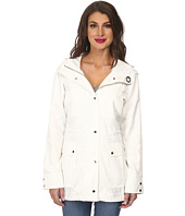 Vince Camuto - Anorak H8321
