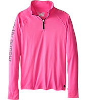 Under Armour Kids - Tech 1/4 Zip Loose (Big Kids)