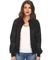 Vince Camuto - Bomber H8681