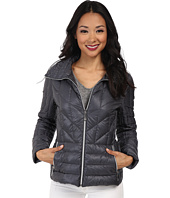 Vince Camuto - Light Weight Packable Down Coat