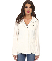Vince Camuto - Anorak H8521