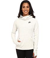 Nike - Tech Fleece Hoodie