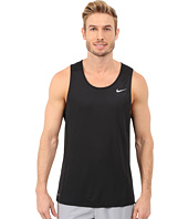 Nike - Dri-FIT™ Miler Running Singlet