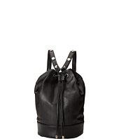 BCBGeneration - La Vie Boheme Backpack