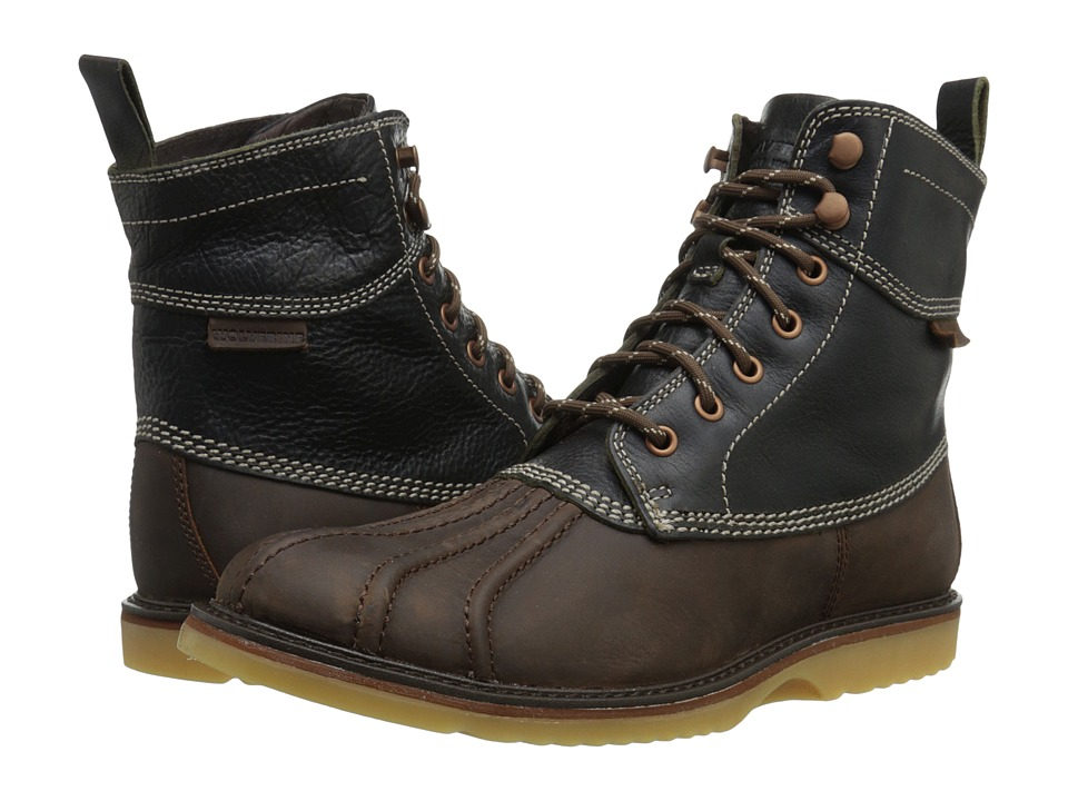 Wolverine - Felix 6 Duck Waterproof Boot