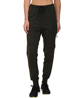 Nike - Tech Fleece Pants