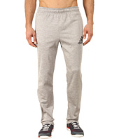 adidas - Team Issue Fleece Taper Pants