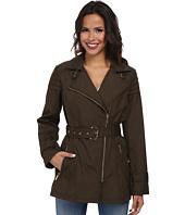 Одежда. Найдено. 4. 1. Оливковый. Главная. Женские куртки, пальто.