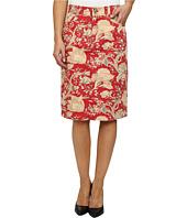 Pendleton - Cassie Print Skirt