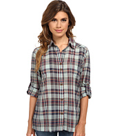 Pendleton - Astoria Plaid Shirt