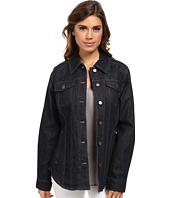Pendleton - Roper Jacket