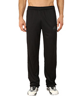adidas - Ultimate Fleece 3S Pants