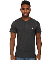 HUF - Classic H Henley