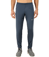 Nike - Dri-Fit™ OTC65 Track Pants