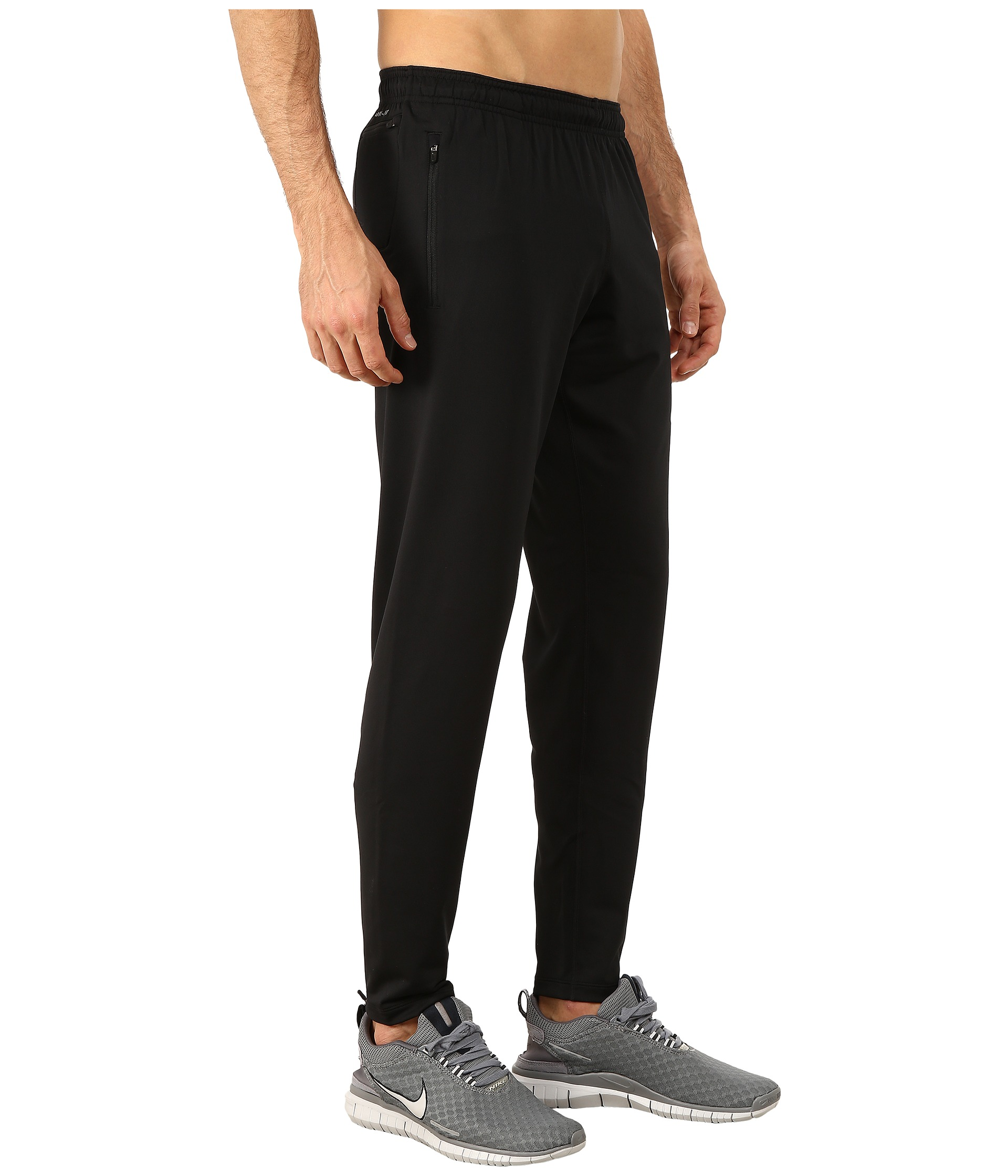 Fantastic Nike Revolution 2 Womens Running Shoes | Amazon.com