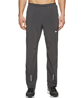 Nike - Dri-Fit™ Stretch Woven Pants