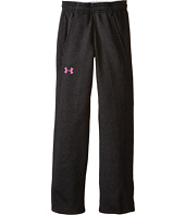 Under Armour Kids - UA Charged Cotton® Boyfriend Pants (Big Kids)