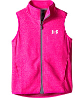 Under Armour Kids - UA Coldgear® Infrared Survivor Vest (Big Kids)