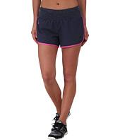 adidas - AKTIV M10 Shorts - Pink Ribbon