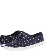 Keds - Champion Metallic Native Dot