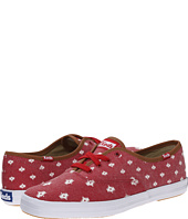 Keds - Champion Native Dot