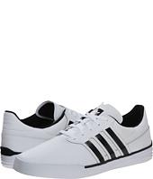 adidas Skateboarding - Triad