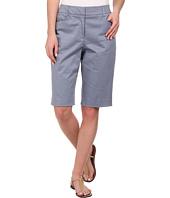 Pendleton - Trudy Shorts