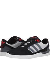 adidas Skateboarding - ZX Vulc
