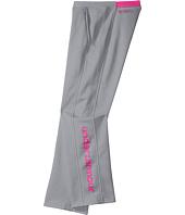 Under Armour Kids - UA Storm Armour® Fleece Pants (Big Kids)