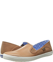 Keds - Crashback Leather