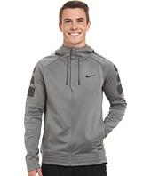 Nike - Elite Stripe Hoodie