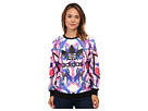 adidas Originals Optic Bloom Sweater