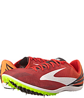 Brooks - Mach 17 Spike