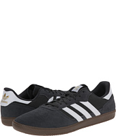 adidas - Copa Skate