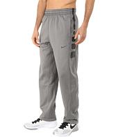Nike - Elite Stripe Pants
