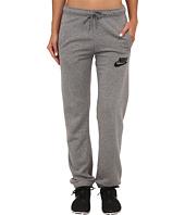 Nike - Rally Regular Pant