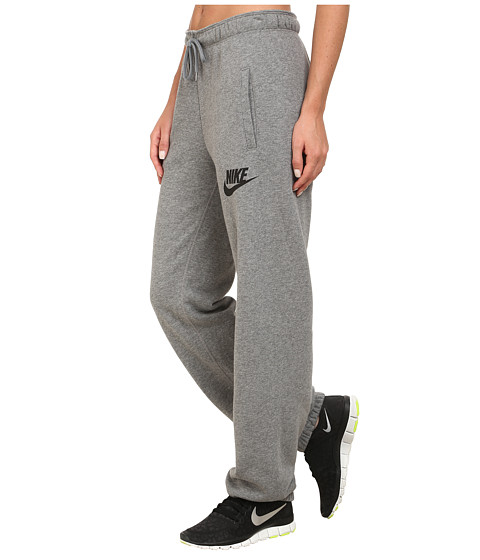 Elegant Hello, If You Find Yourself Thinking About The Products Nike Rally Loose Pants Today Is A Day That Is Great You Can Examine The Goods Nike Rally Loose Pants Only At That And Certainly Will Study Product Reviews Of Items Nike