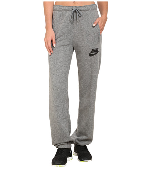Fantastic Nike Store Nike Rally Loose Women S Pants  55 Nike Sold On Store Nike