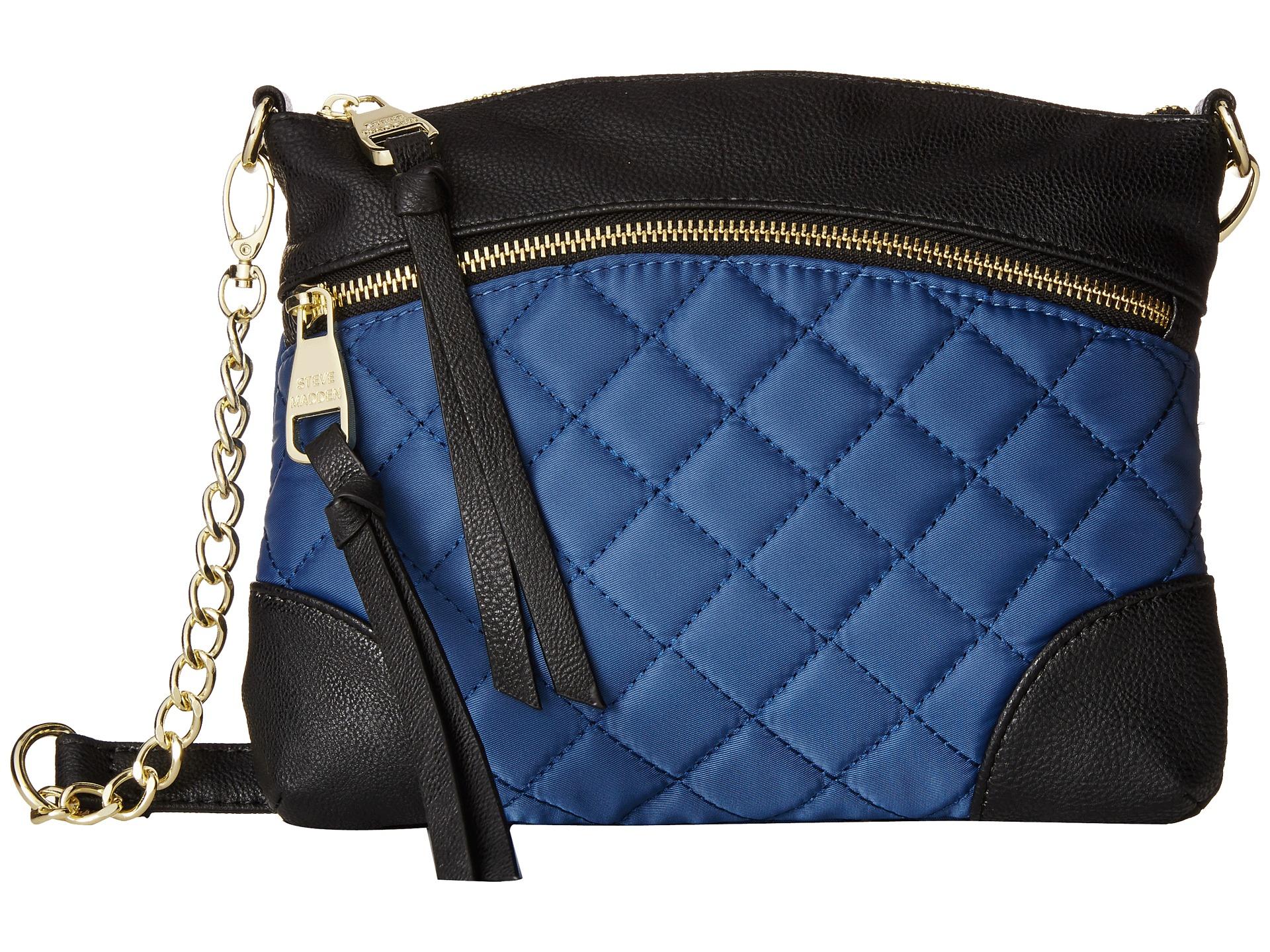 Steve Madden Bceleste Womens Handbag