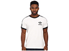 adidas Originals Sport Essentials Tee