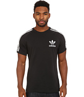adidas Originals - Sport Essentials Tee