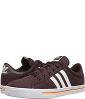 adidas Skateboarding - Adicourt Stripes
