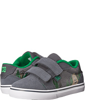 DC Kids - Anvil V SE (Toddler)